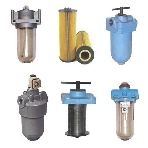 фильтр щелевой 63-125-1К