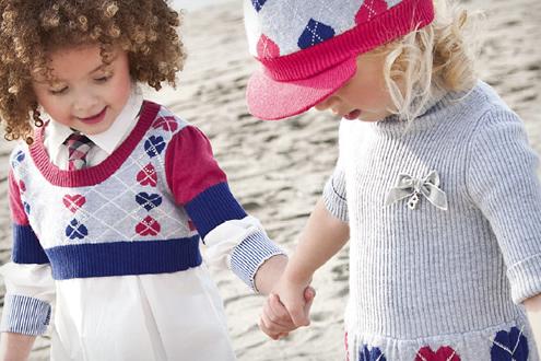 Джорджи Детская Одежда Официальный Сайт