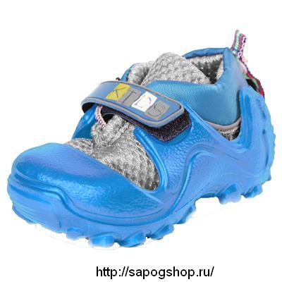 Резиновая обувь оптом. От производителя
