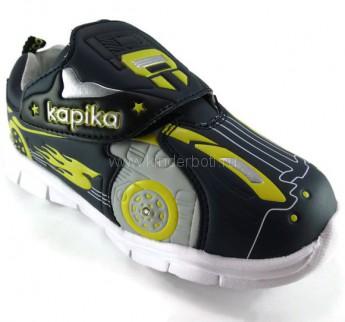 Детская обувь, купить в интернет магазине Киндерботы.