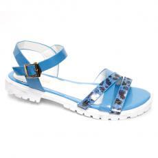 Обувь для больших  и маленьких пешеходов