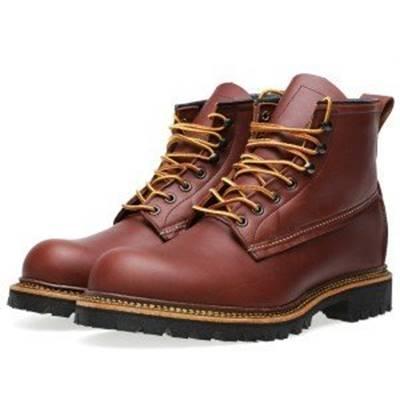 El Tempo  брендовая испанская обувь
