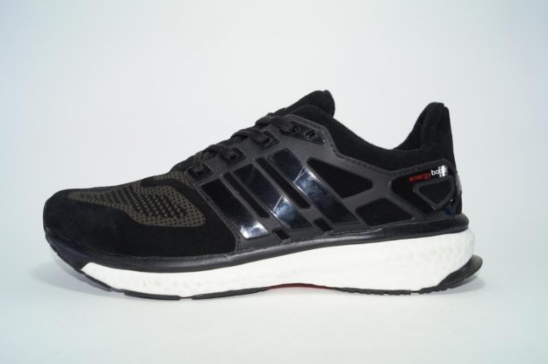 Отличная цена. Кроссовки Adidas Energy Boost