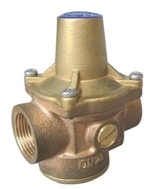 Шаровой стальной кран JIPG-WW Premium сваркасварка с редукторным приводом, ста