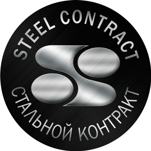 Покупаем стальные трубы в Санкт-Петербурге и Лен. области.