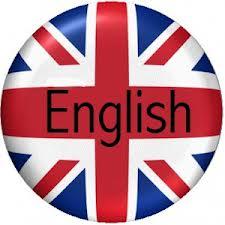 Английский  переводы сна