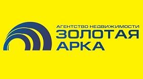Требуется агент по недвижимости в ст. Новотитаровскую