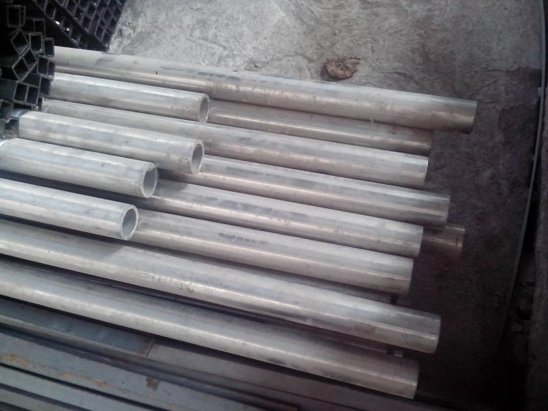 трубы хн78т ,хн65мву,нп-2,монель 400,хн60вт,29нк