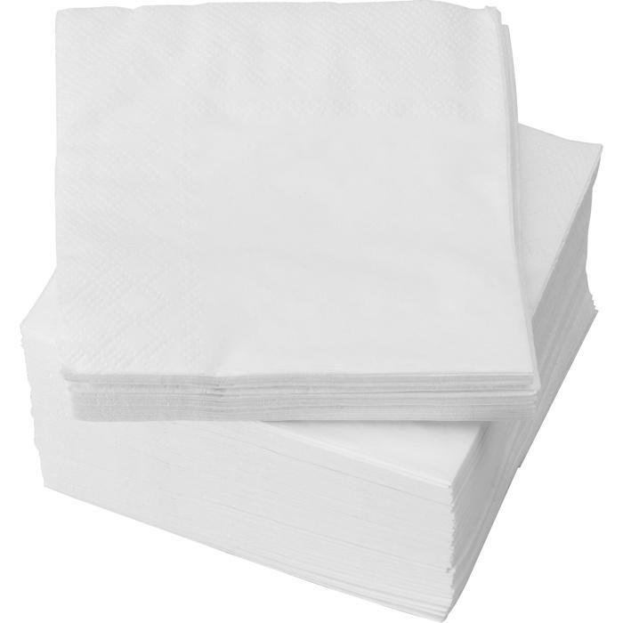 Бумажные салфетки оптом в Москве
