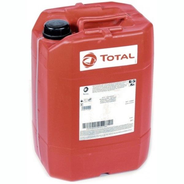 Компрессорное масло total dacnis SH 46,всегда в наличии, низкая цена