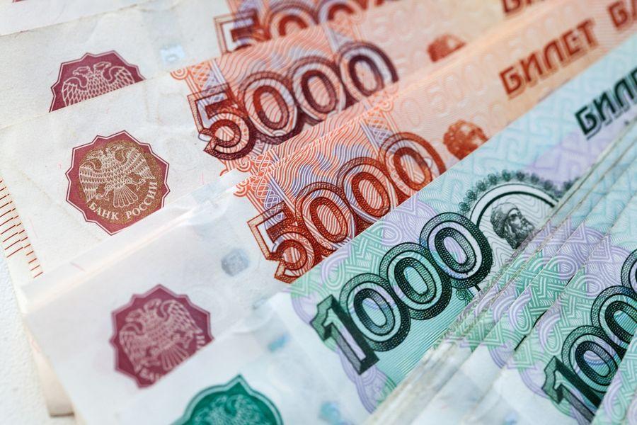 Кредит без забот через сотрудника банка в Москве, без предоплат