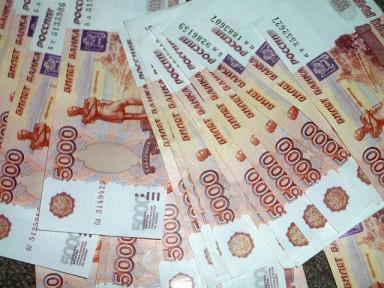 Реальная помощь в оформлении кредита регионам.должникам и не работающим.