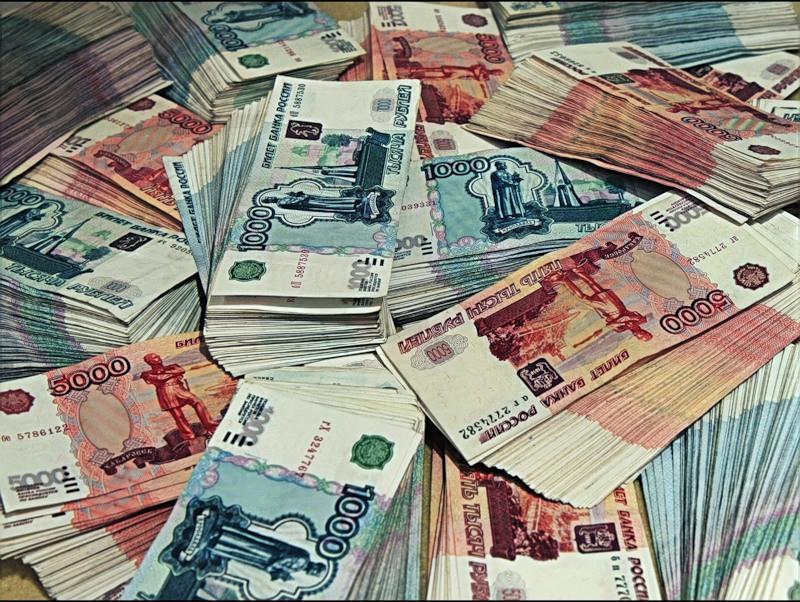 Много долгов,не дают кредит Обращайтесь