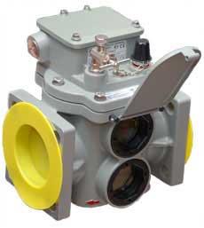 Газовые реле защиты трансформатора отофициального дилера