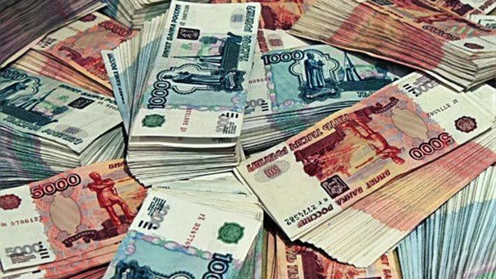 Кредит без предоплаты в день обращения