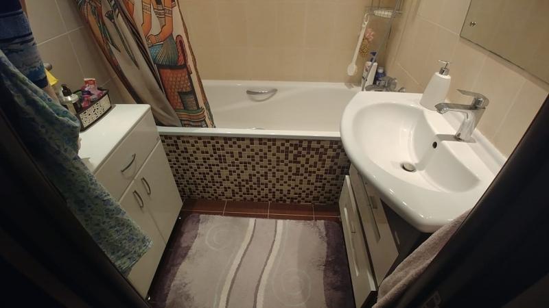 Продам прекрасную трехкомнатную квартиру.