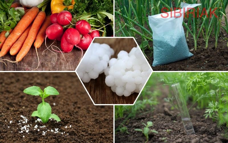 Купим удобрения и сельхоз химию